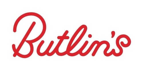 Butlins coupon