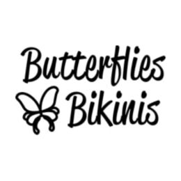 Butterflies and Bikinis