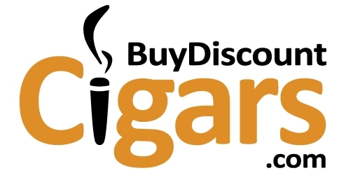 Buy Discount Cigars