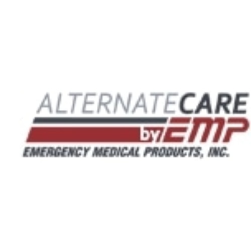 Emergency Medical Products