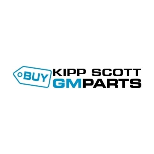 Buy GM Parts Promo Codes (25% Off) & 3 Active Offers   Aug ...
