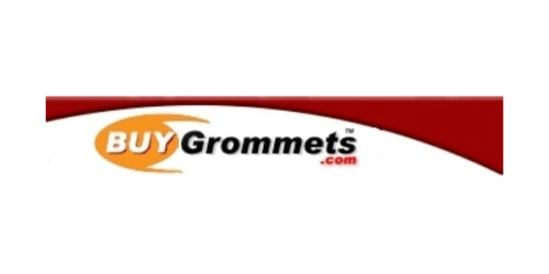 Buy grommets coupon