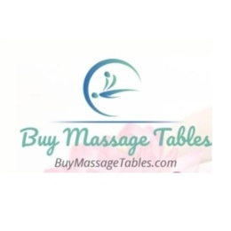 Buy Massage Tables