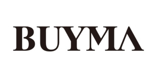 Buyma coupon