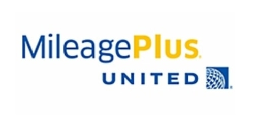 Mileage Plus coupons