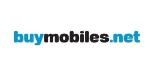 buymobiles.net coupon