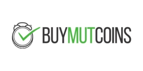 BuyMutCoins coupon