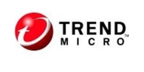Trend Micro Small & Medium Business coupon