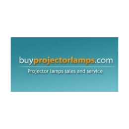 Buy Projector Lamps