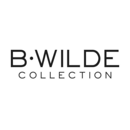 B.WILDE Collection