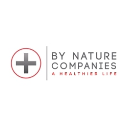 By Nature Companies
