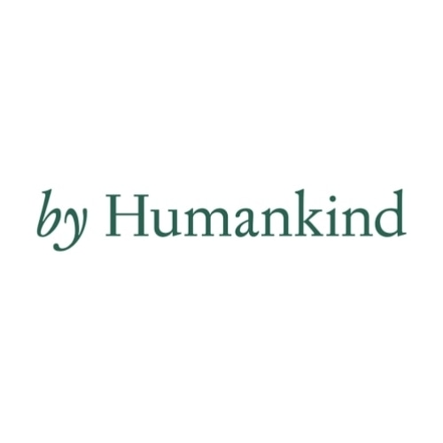 By Humankind