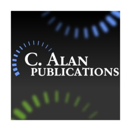 C. Alan Publications