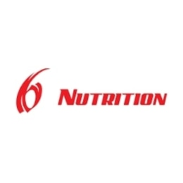 C6 Nutrition