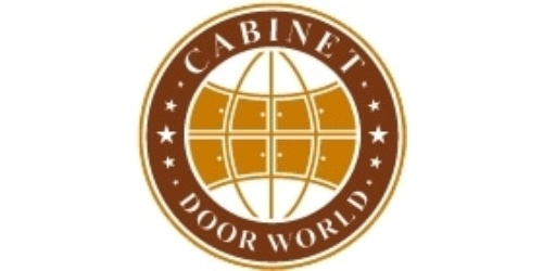 coupon code for doors world