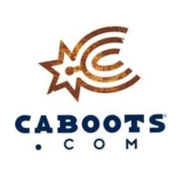 Caboots