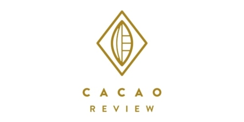 Cacao Review coupon