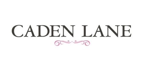 Caden Lane coupon