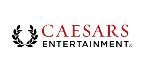 Caesars Entertainment coupon