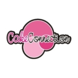 Cake Connection