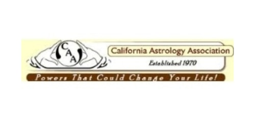 Calastrology coupon