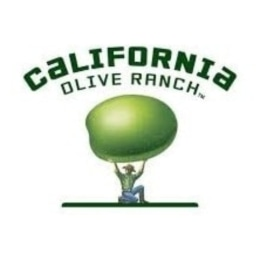 California Olive Ranch