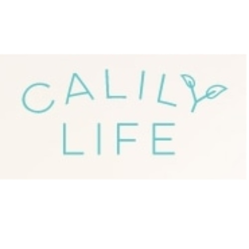 calily