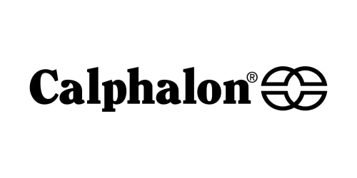 Calphalon coupon