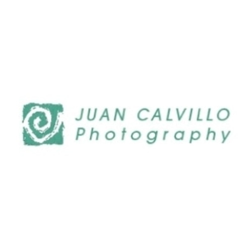 Juan Calvillo photography