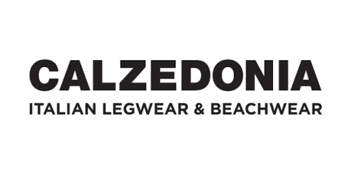 Calzedonia coupon