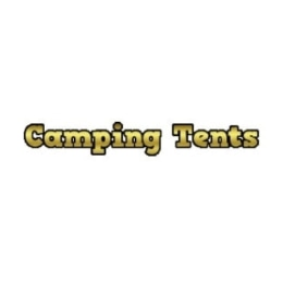 Camping Tent USA