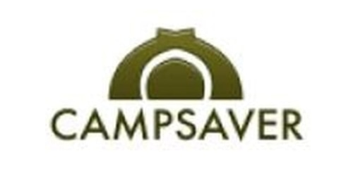 Active Camp Saver Coupons and Deals