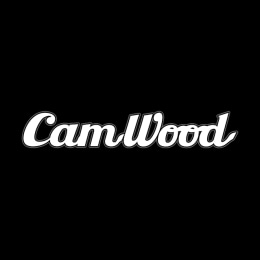 CamWood Bats