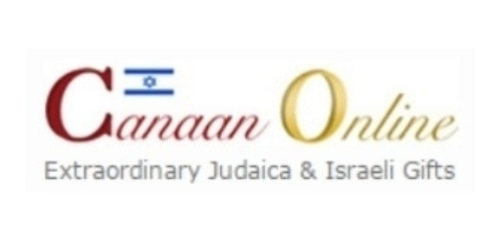 Canaan Online coupon