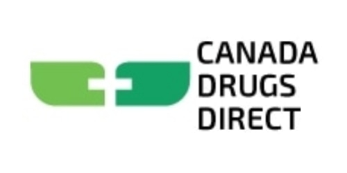 Canada Drugs Direct coupon