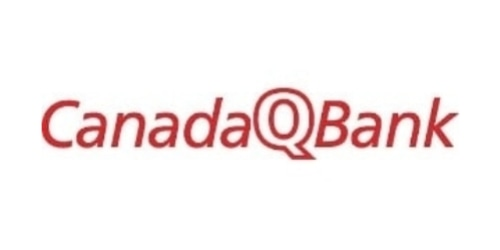 Canada Qbank Promo Codes 25 Off 3 Active Offers Sept 2020
