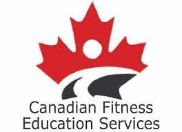 Canadian Fitness Education Services