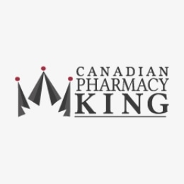 Canadian Pharmacy King