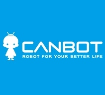 CANBOT