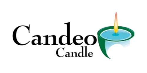 Candeo Candle coupon