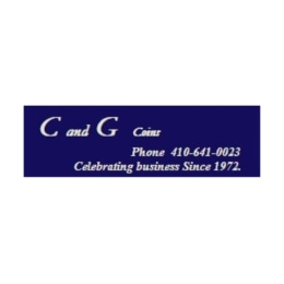 C and G Coins
