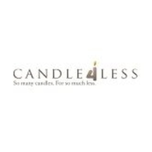 Candle4Less