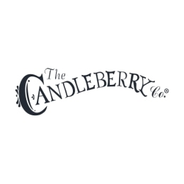 Candleberry