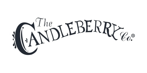 Candleberry coupon
