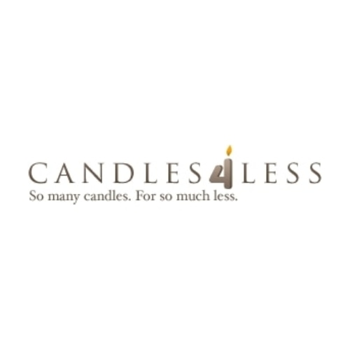Candles4Less