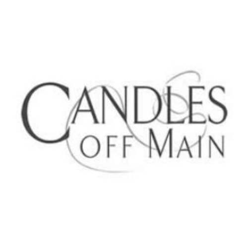 Candles Off Main