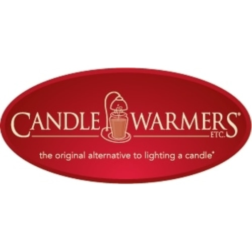 Candle Warmers Etc.