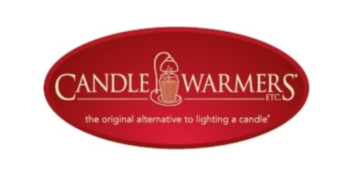 Candle Warmers Etc. coupon
