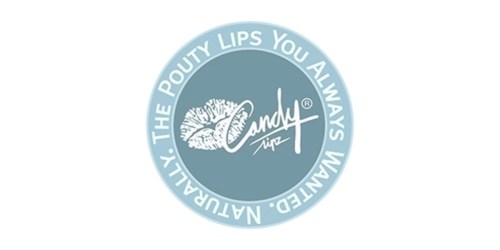 CandyLipz coupon