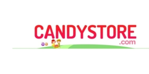 Candystore.com coupon